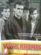The Smiths Fanclub