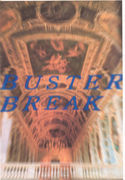 BUSTER BREAK