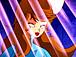 アニメ『デビルマン』の妖獣ララ