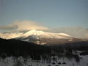 ヘミシンク北海道