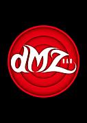 渋谷DMZ