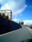 入野中卒業生(S59-60生まれ)