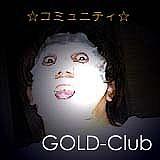 ///GOLD−Club//++下関