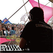 DJ TAZi OFFICIAL COMMUNITY