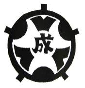 尼崎市立成徳小学校