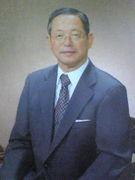 富山東高校2007年卒業生