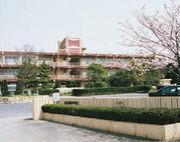 学校法人三重徳風学園