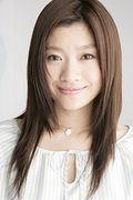 篠原涼子(GAY ONLY)