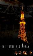 THE TOWER  RESTAURANT nagoya