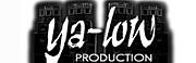 YA-LOW PRODUCTION