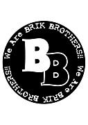 BRIK BROTHERS