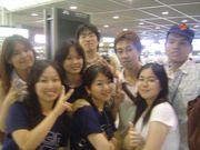 第23回日韓学生フォーラム