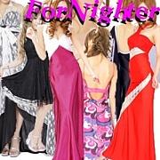 ForNighter☆ドレス☆スーツ店