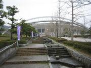 広島インターナショナルFC
