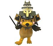 津軽ひろさき応援隊
