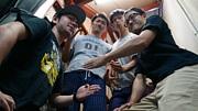 NEUTRAL(Punk rock)