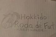 Hokkaido Roda de Fut