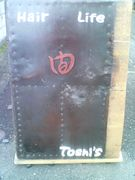Toshi's STUDIO 間 イベント