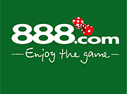 888カジノ&ポーカー