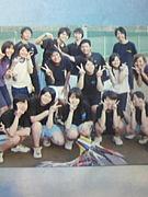 元高ソフトテニス部