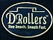 D.Rollers サバゲ イベント