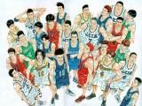 バスケットボールクラブ GARDEN