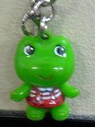 2006 蛙会