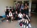 HeartLineバレーボールチーム