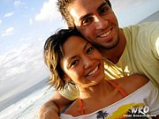Wade Robson, 振付師