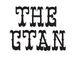 .:THE-CTAN DESIGNZ:.