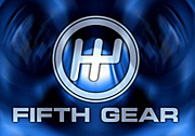Fifth Gear(フィフス・ギア)