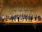 国分寺市青少年吹奏楽団