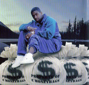 E-Money Bags(R.I.P)