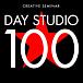 DAY STUDIO★100
