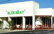 BLUE BEATを応援しよぉ
