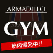 ARMADILLO GYM