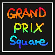 * Grand Prix Square *