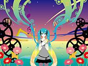 とち-music box