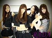 ◆RADA(レーダ)◆