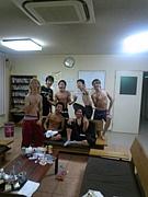 HDS -北幡ドライビングスクール-