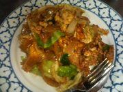 タイ国料理 「ライカノ」