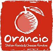 orancio(オランチョ)ファン