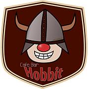 Cafe Bar Hobbit