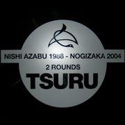 Bar TSURU