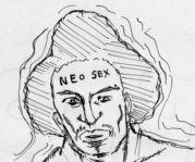ネオセックス