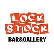 Bar LOCK STOCK