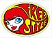 セットサロン『Free Style』