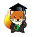 Firefox 学生マーケティング