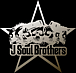 【☆★J Soul Brothers★☆】