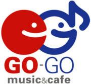GO-GO music & cafe